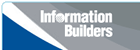 Logo: Information Builders