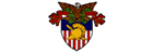 Logo:  USMA West Point
